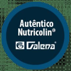 NUTRICOLIN (100MG)