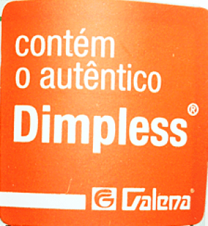 DIMPLESS (40MG)