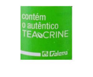 TeaCrine (100mg)