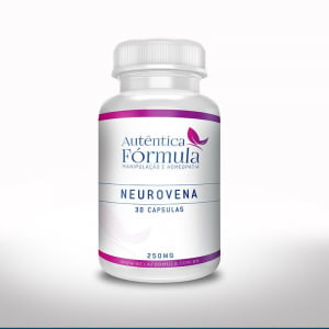 Neurovena  (250mg)