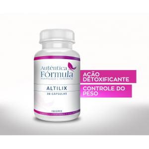 ALTILIX (100MG)
