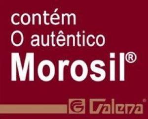 CHOCOLIFE 50% + MOROSIL -CHOCOLIFE 50% 5G